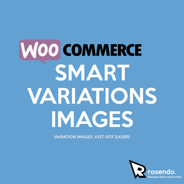 Smart Variations Images (free version)
